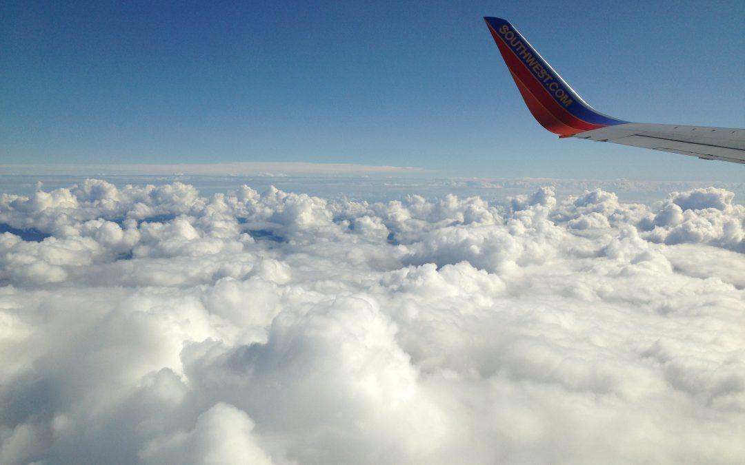 Airplane_Window_View_3_2013-04-01-1080x675