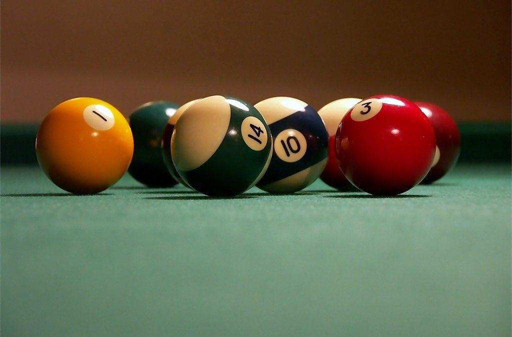 Billiards_balls-1024x675