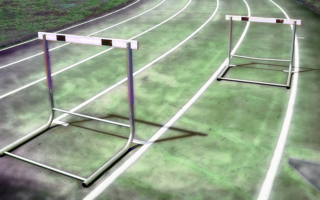 Hurdles1-1080x675