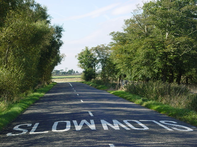 Slow_Road_-_geograph.org_.uk_-_56601