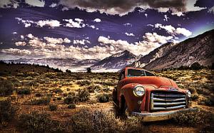 Truck-300x187