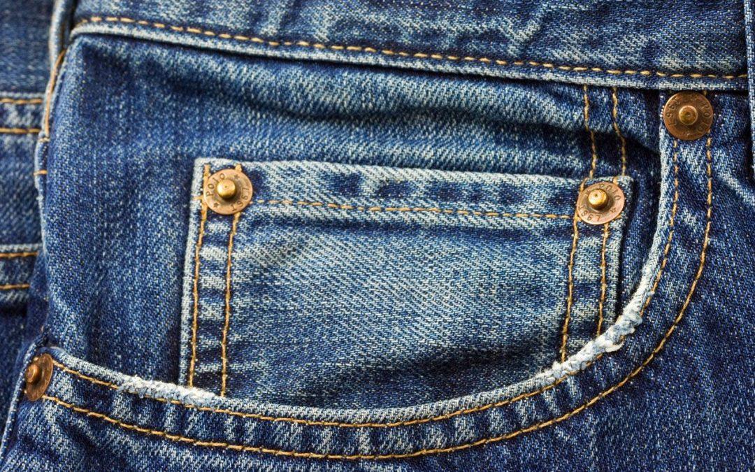 blue-jeans-pocket-1080x675