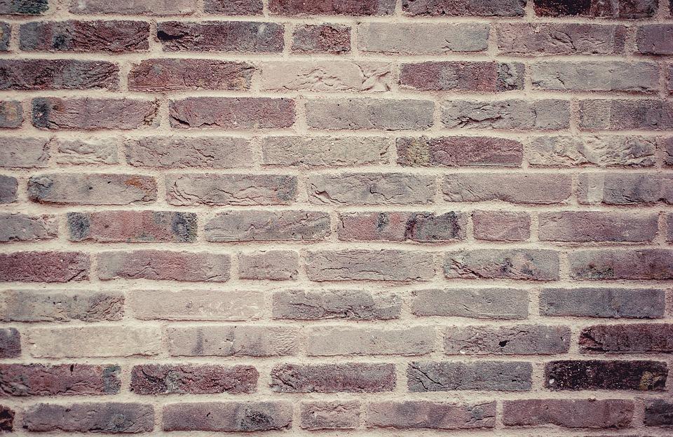 bricks-459299_960_720