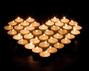 candle_1015-300x240