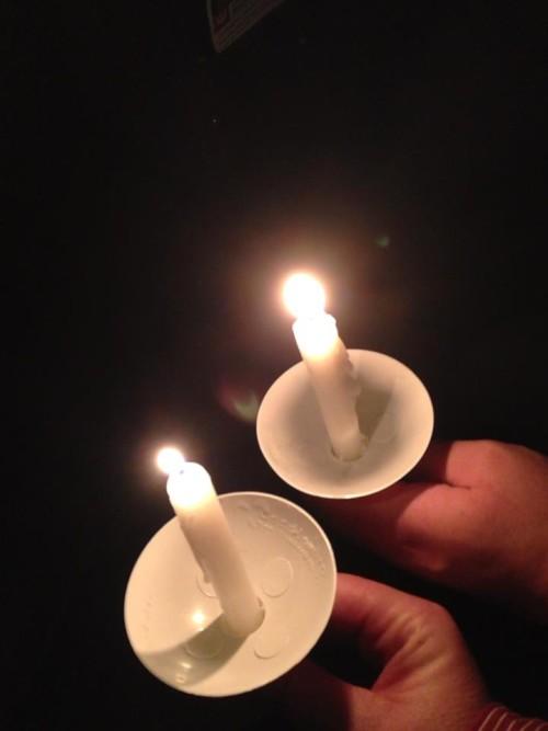 christmas-candle-e1356419277898