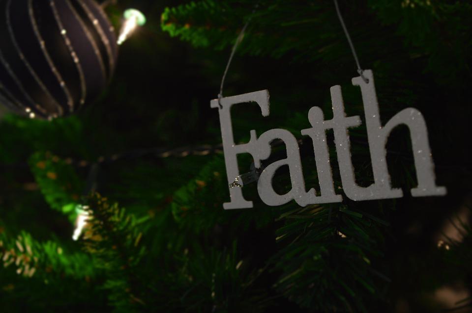 faith-577874_960_720