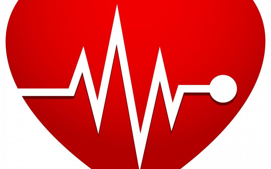 heart-rate-ekg-ecg-heart-beat-1080x675