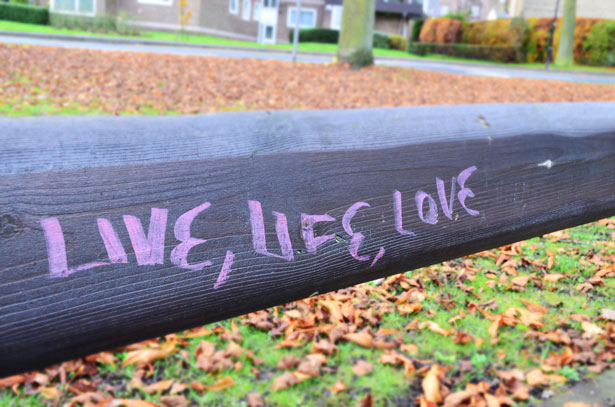 live-life-love