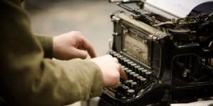 old-typewriter-300x150