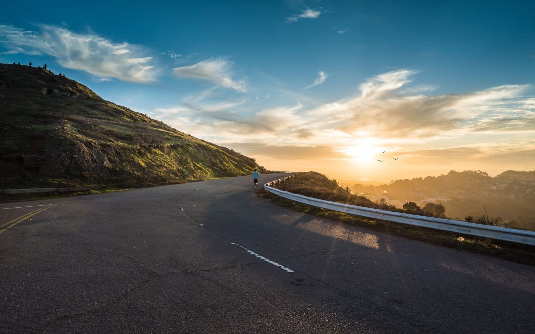 road-dawn-mountains-sky.jpeg-1080x675