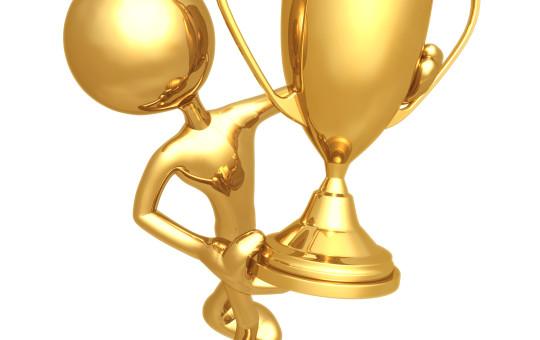 trophy-540x340