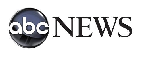 abc news logo