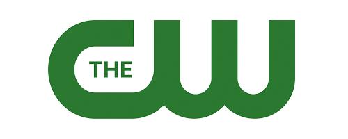 cw news logo