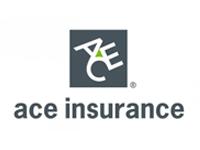 ace-insurance-logo