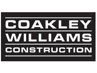 coakley-logo