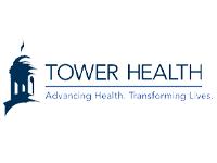 tower-health-logo